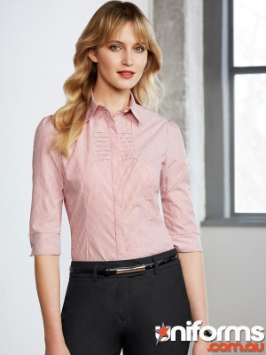 S121LT Biz Collection Uniforms 300x400