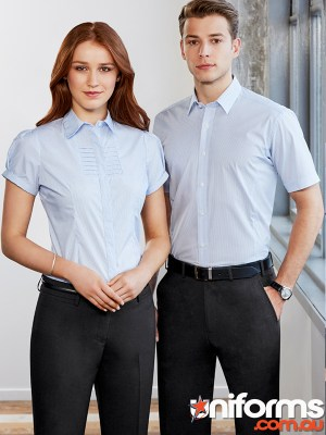 S121MS Biz Collection Uniforms 300x400