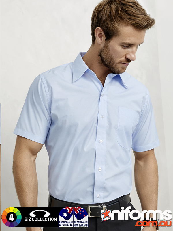 S251MS_Mens_Ambassador_Short_Sleeve_Shirt__1590723118_474
