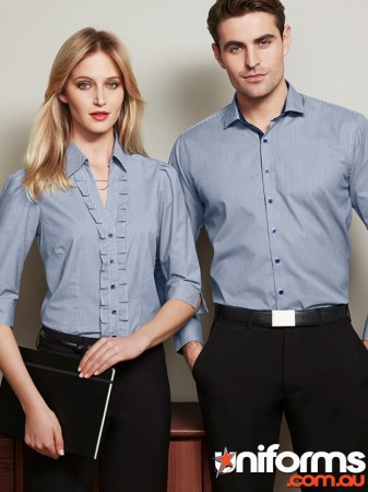 S267ML-biz-collection-uniforms