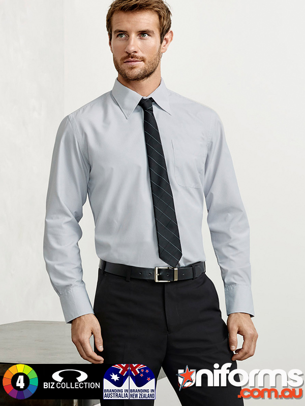 S29510 Biz Collection Uniforms  1590722820 735