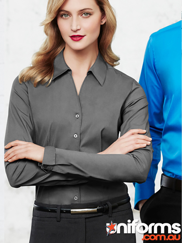 S770LL Biz Collection Uniforms  1550475192 461