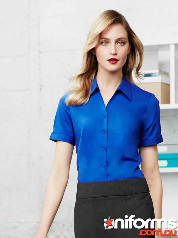 S770LS Biz Collection Uniforms  1550474771 458