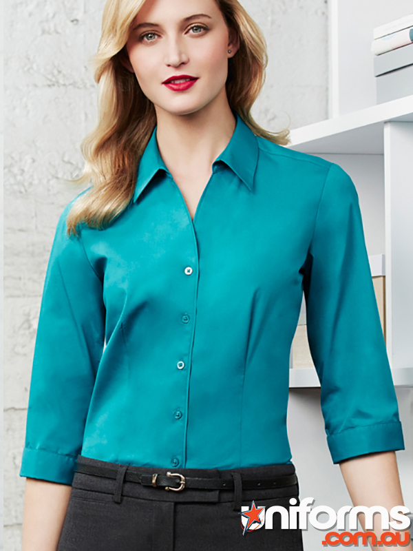 S770LT Biz Collection Uniforms  1550475016 867