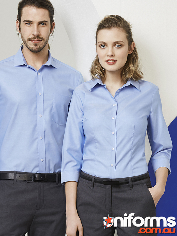 S912LT Biz Collection Uniforms  1559867568 967