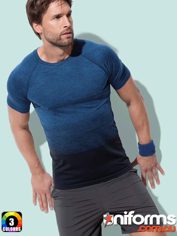 ST8810_Mens_Active_Seamless_Raglan_Flow__1588574711_293