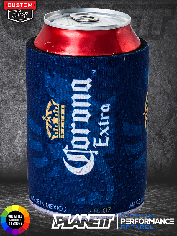 ST 100 Stubby Holder Can Cooler  1571802613 698