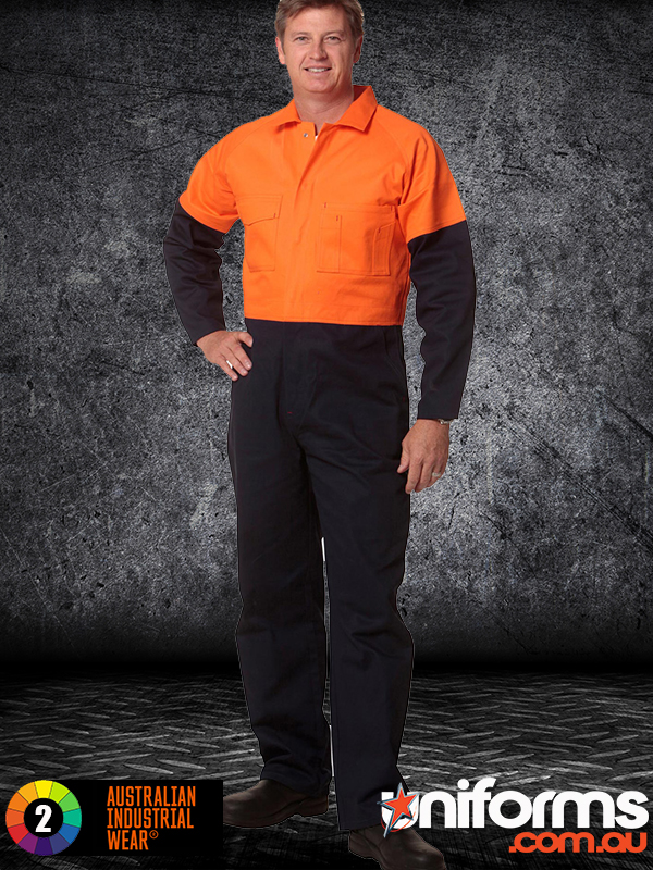 SW204_MENS_TWO_TONE_COVERALL__1589005799_886