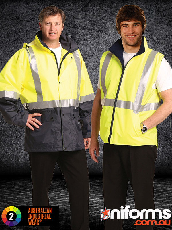 SW20A_AIW_3in1_Safety_Jacket__1588988196_670