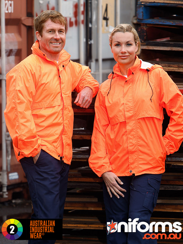 SW27_HI_VIS_SPRAY_JACKET__1588988787_869
