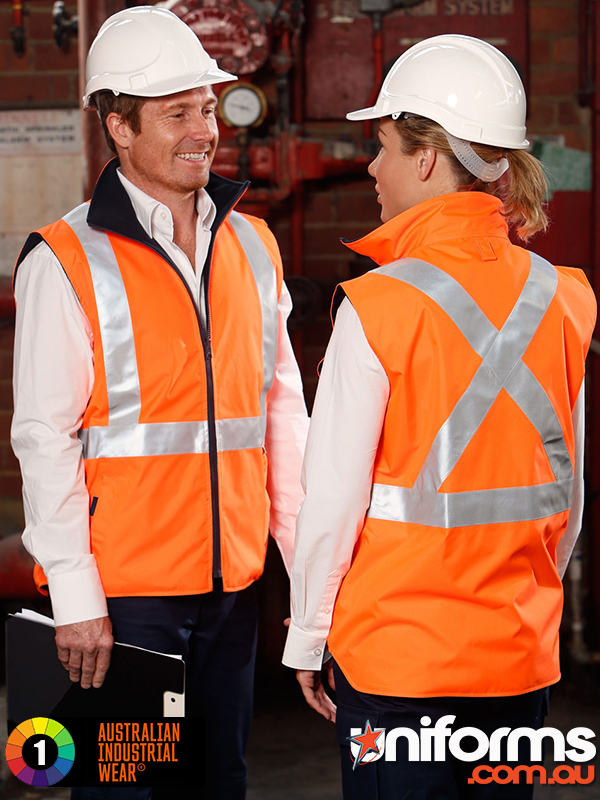 SW37_Hi_Vis_SAFETY_VEST__1588996133_156