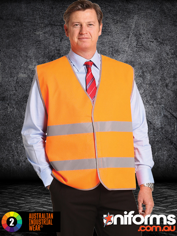 SW44_Hi_Vis_SAFETY_VEST__1588996829_882