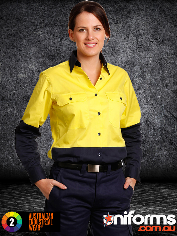 SW64_WOMEN_S_LONG_SLEEVE_SAFETY_SHIRT__1589001712_527