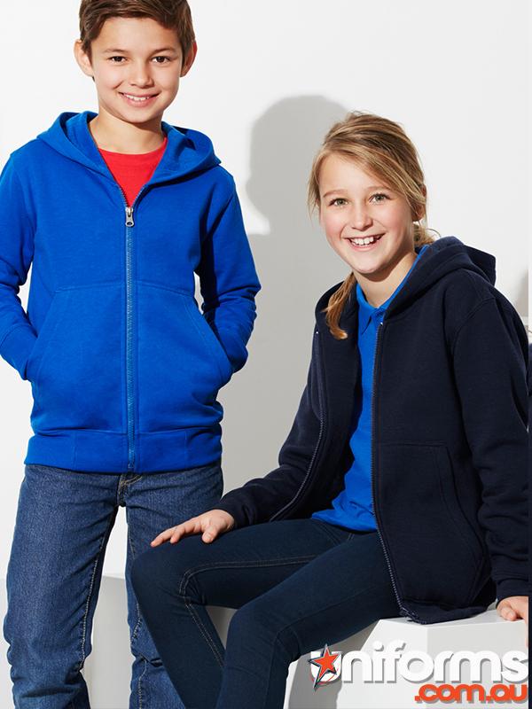 SW762K Biz Collection Uniforms  1550799785 896