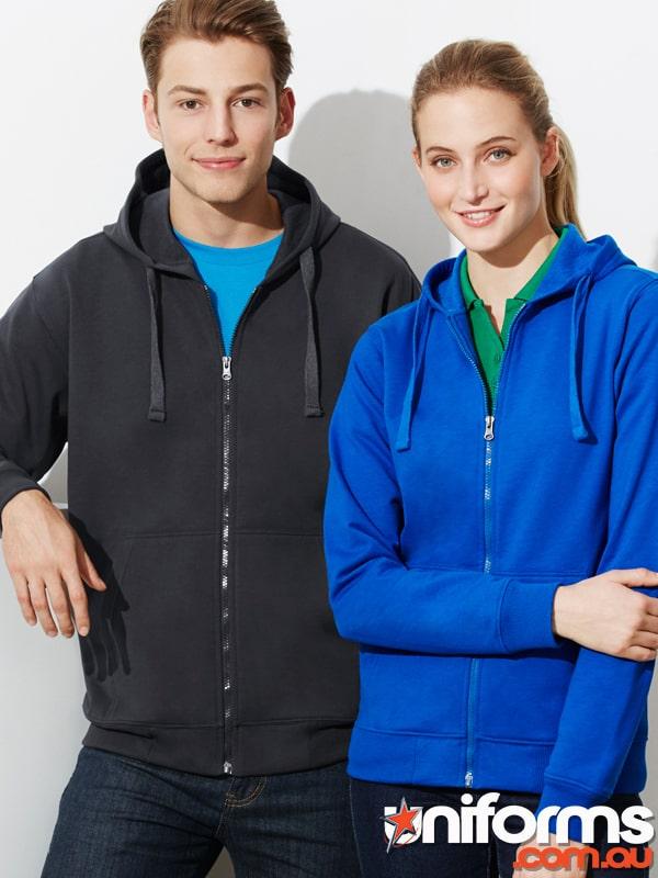 SW762M Biz Collection Uniforms  1550538149 251