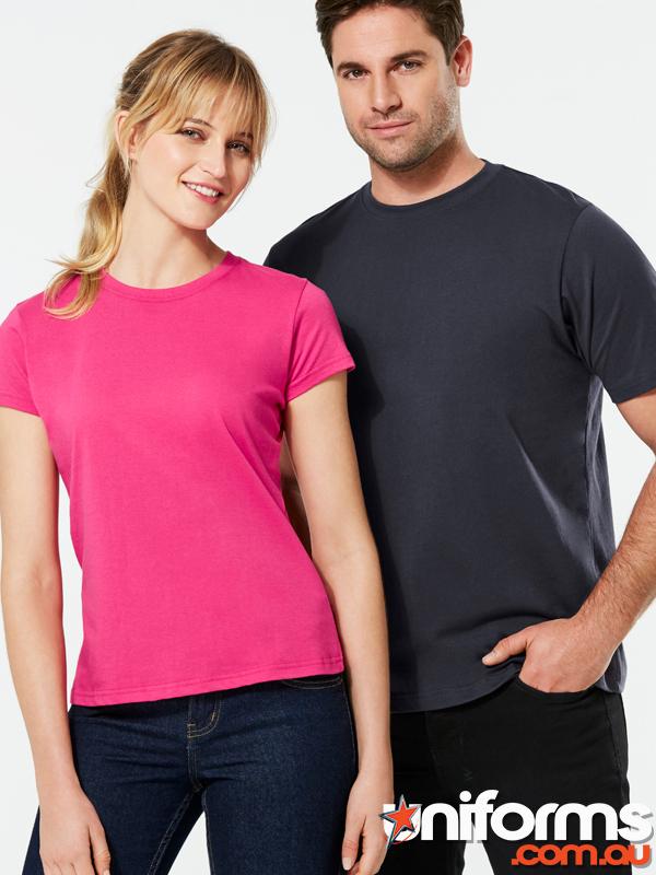 T10012 Biz Collection Uniforms  1550479004 114