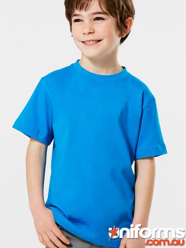 T10032 Biz Collection Uniforms  1550968805 282