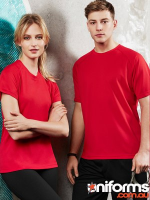 T301MS Biz Collection Uniforms 300x400