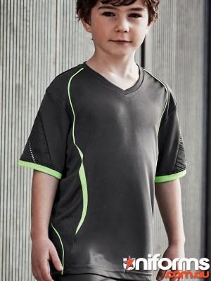 T406KS Biz Collection Uniforms 300x400