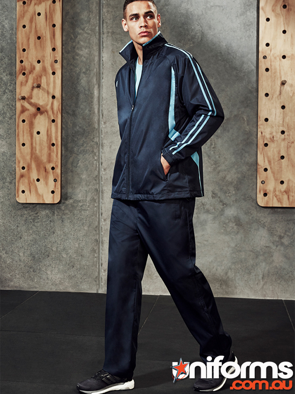 TP3160 Biz Collection Sportswear  1561692254 445