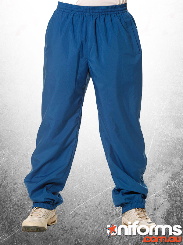 TP53 LEGEND PANTS  1559257642 863