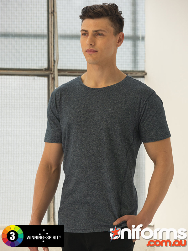 TS27_HIGH_PERFORMANCE_HEATHER_TEE_Men_s__1589012013_180