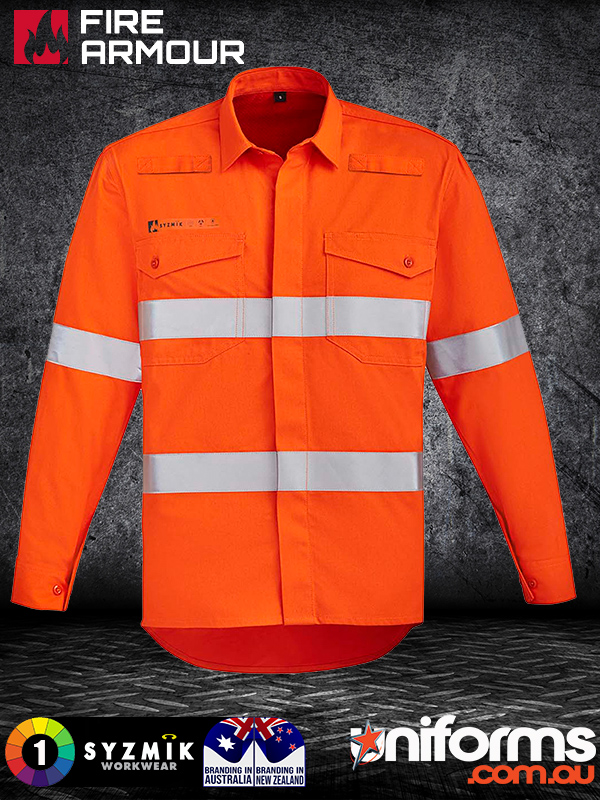 ZW145_Orange_Flame_HRC_2_Hoop_Taped_Open_Front_Spliced_Shirt_2__1590123758_388