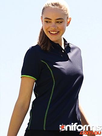 Cp0920 Bocini Uniforms 175x250