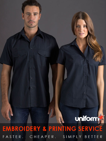 Identitee Uniforms W06 175x250