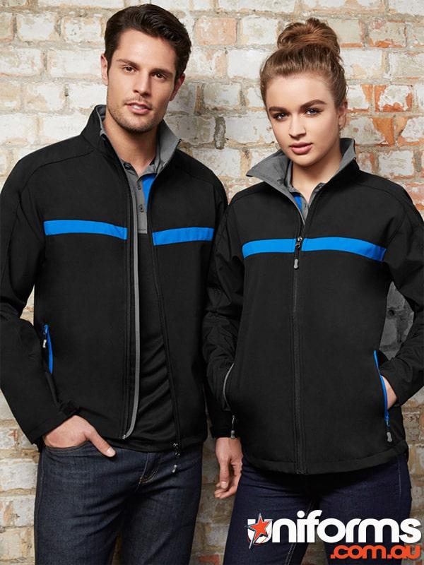 J510m Biz Collection Uniforms 175x250