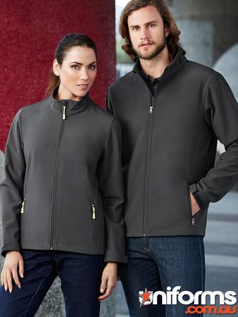 J740m Biz Collection Uniforms 175x250