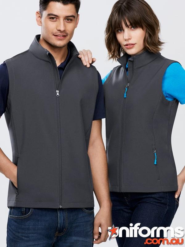 J830m Biz Collection Uniforms 175x250