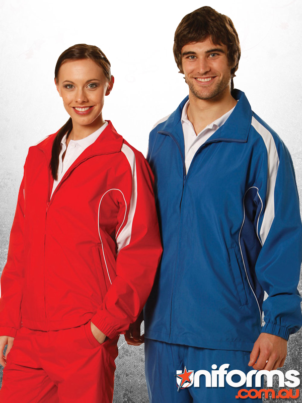 Jk53 Winning Spirit Aiw Benchmark Uniforms  1559256805 115