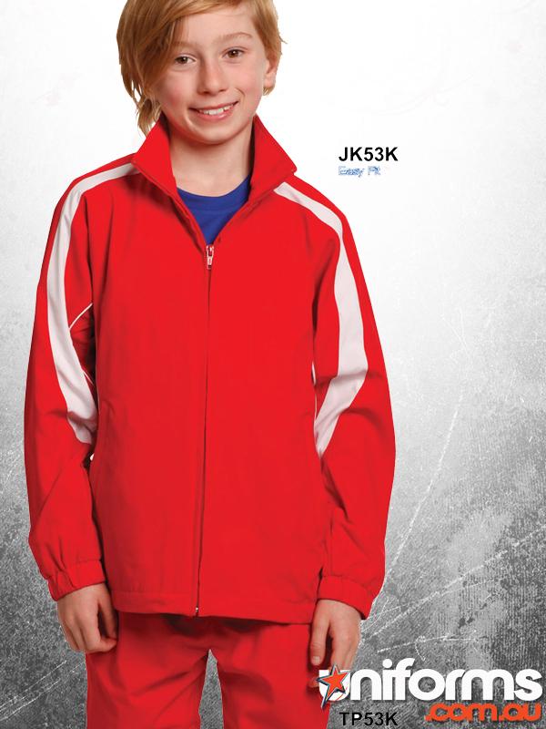 Jk53k Winning Spirit Aiw Benchmark Uniforms  1559257320 697