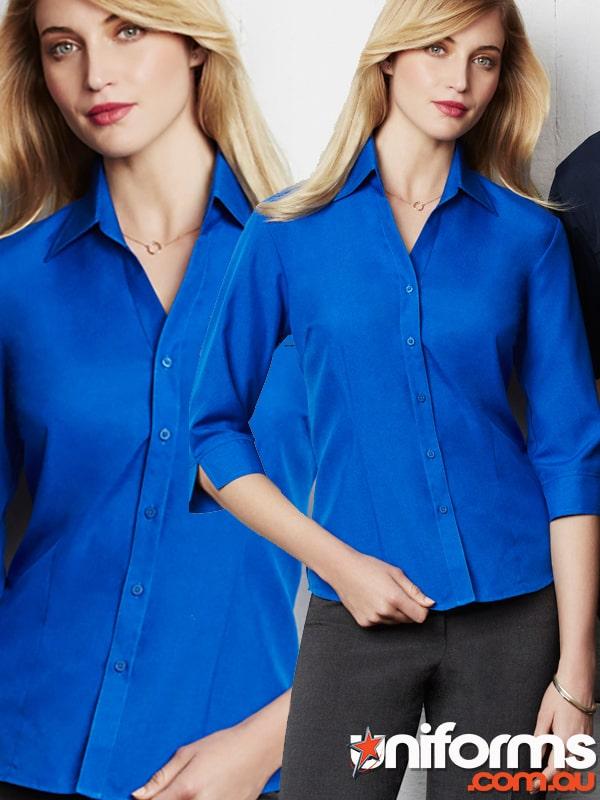 Lb3600 Biz Collection Uniforms 175x250