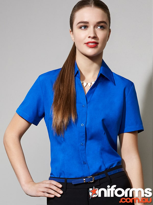 Lb3601 Biz Collection Uniforms 175x250