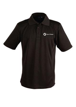 Oc Ps59 Black7 175x250