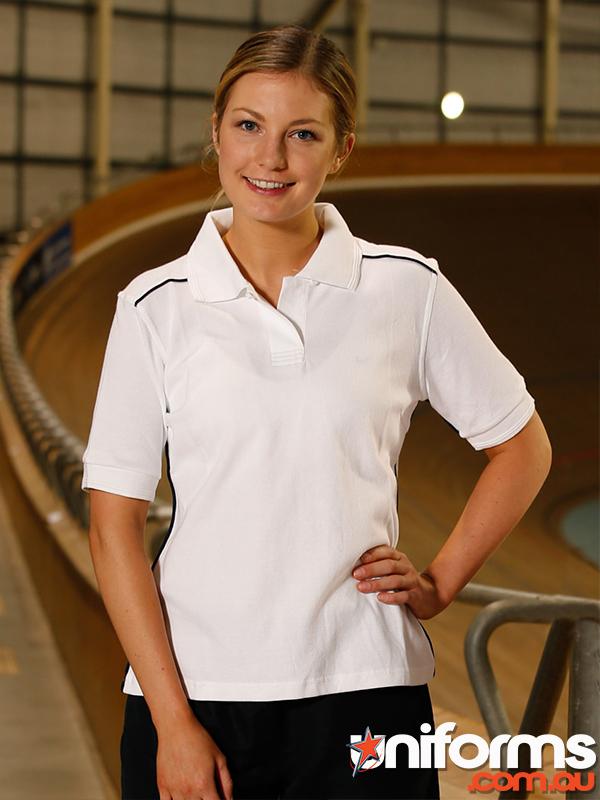 Ps26 Winning Spirit Aiw Benchmark Uniforms  1560746050 309