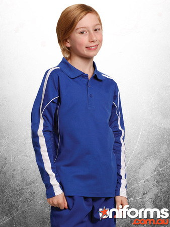 Ps69k Winning Spirit Aiw Benchmark Uniforms 175x250