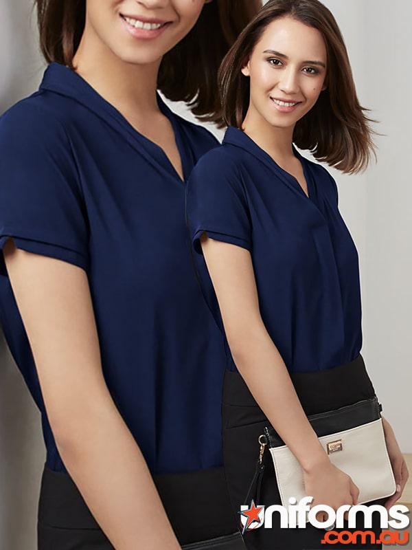 S628ls Biz Collection Uniforms 175x250