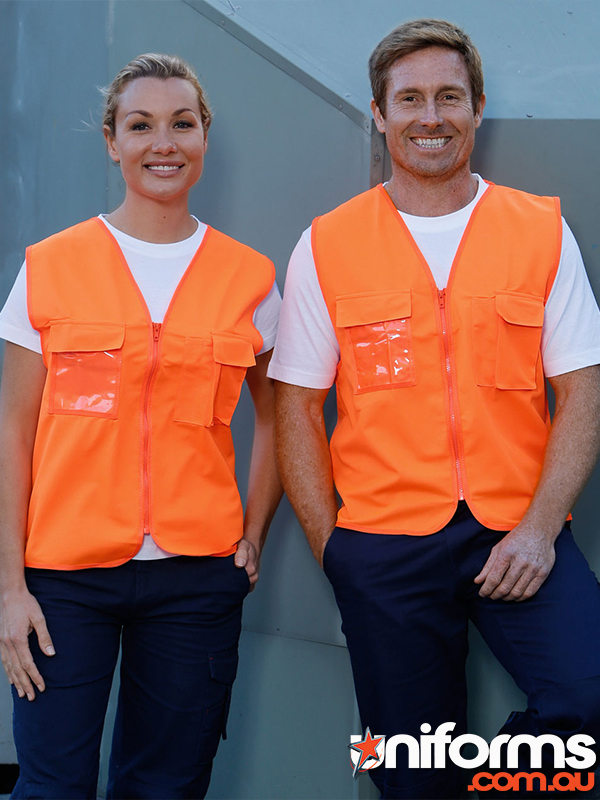 sw41_safety_vest_winning_spirit_aiw_benchmark_uniforms__1563779360_68