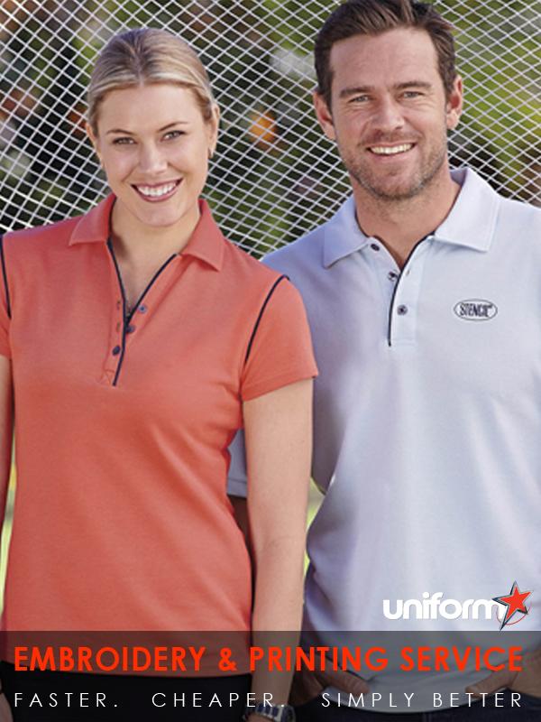 stencil-uniforms-1033
