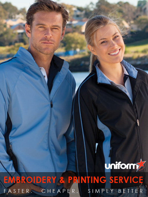 Micro-Lite Softshell Jacket 3036